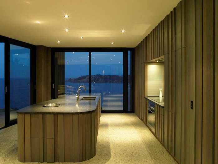 Kitchens auckland master joiner waikato hamilton for Window manufacturers auckland